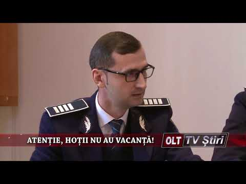 Barbati din Craiova cauta femei din Brașov