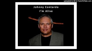 Johnny Contardo - I'm Alive (2015)