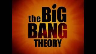 Big Bang – Warm Kitty, Soft Kitty Sheldon's Lullaby Sick Song (Instrumental Version)