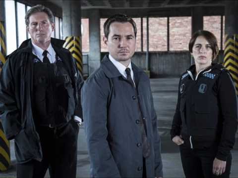 Line of Duty Series Two Finale - Review