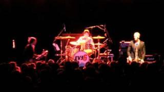 Eve 6 - Pick Up The Pieces - Rockhurst University