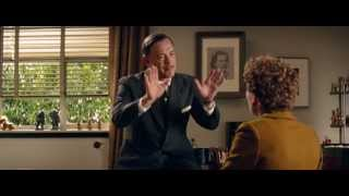 Saving Mr. Banks (2013) Video