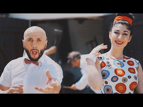 Анжелика Начесова, Султан Ураган - Семечки   Премьера клипа 2018