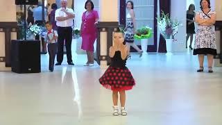 Shawn Mendes,Camila Senorita-Kids Dance