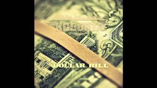 Kogorta - Dollar Bill