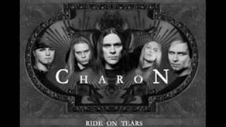 Frail i stand - Charon