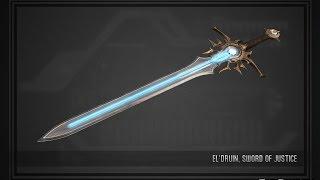 Моды на Skyrim #1 (Рассекатель небес)