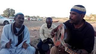تحميل اغاني عبد المنعم أب سم - العزيزة MP3