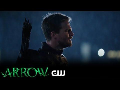 Arrow Season 5 Sizzle Reel Trailer SUB ESPAÑOL