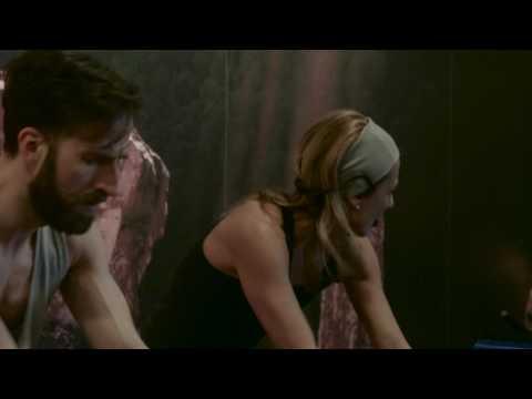 I segreti del sesso pellicola del lorologio perfetto per libero