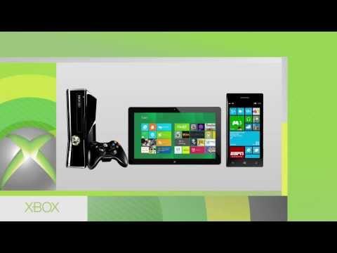 Galeria Imagenes Xbox Digital Gift Card 10 Dolares