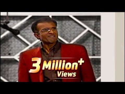 Umer Sharif and Sikandar Sanam Comedy Stage Drama | Dulha 2002 | Pakistani Comedy Stage Drama