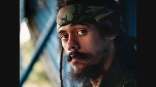 Damian Marley - The Master Has Come Back (featuring Stephen Marley)