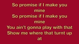 Banga! Banga!   Austin Mahone lyrics
