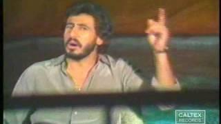 موزیک ویدیو دلبر