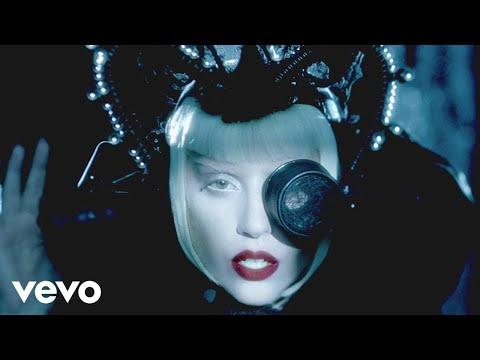 Alejandro Lyrics – Lady Gaga