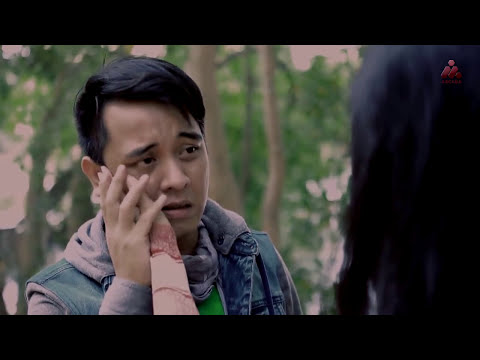 ILIR7 - Cinta Terlarang (Official Music Video) Mp3