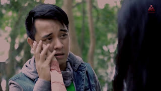 ILIR7 - Cinta Terlarang (Official Music Video)