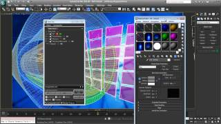 Autodesk 3ds Max&3ds Max Design 2013: Render Pass System