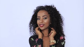 Meklit Tessma (Maki) |መክሊት ተሰማ(ማኪ) | Wede gedelew ወደ ገደለው New Ethiopian Music 2019(Official Video)