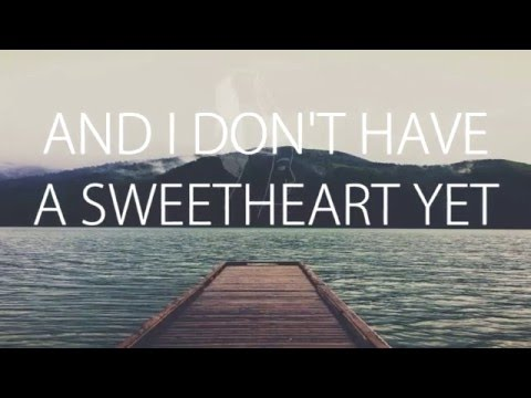 Gun Song (LYRICS) - The Lumineers