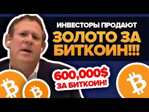 Bitcoin izaugsmes tabula
