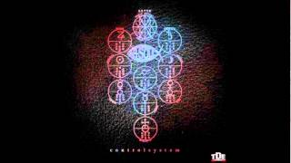 Ab-Soul - The Book Of Soul