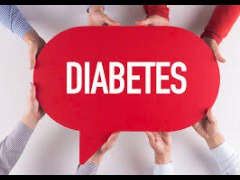 Insulina e sua norma na análise