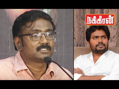 Director-Vasanthabalan-appreciates-Pa-Ranjiths-GUTS-Must-watch