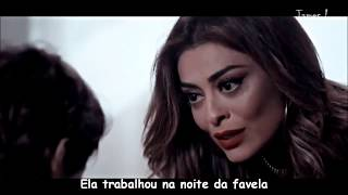 Favela - Alok, Ina Wroldsen (Tradução/Legendado)
