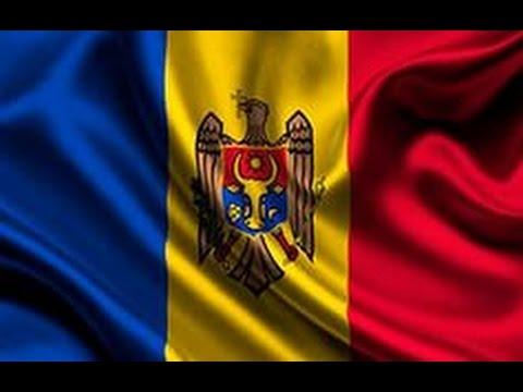 Эмиграция в Молдавию. ВНЖ, ПМЖ Молдавии.