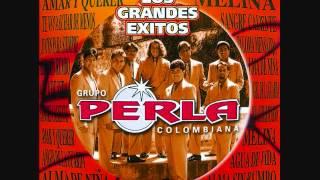 """Perla Colombiana """"Amar y Querer"""""""