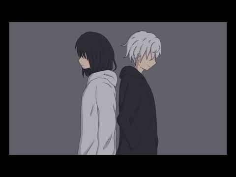 冷酷な取り憑き - コノハ ft. VY1/flower