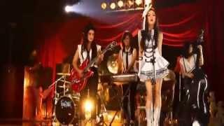 Download lagu Vicky Shu Pacar Kamu Mp3