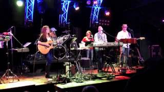 Live From Ventura Boulevard covers Dan Fogelberg's MIssing You 3-13-13