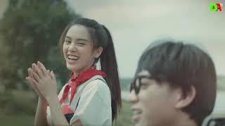 MC Đặng Thu Huyền- Bản tin âm nhạc