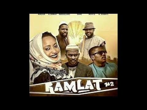 RAMLAT 1&2 complete 2016 latest hausa