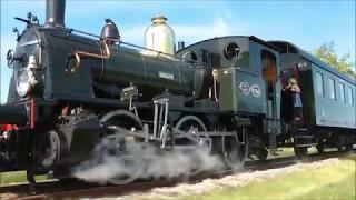 Armin van Buuren - The Train
