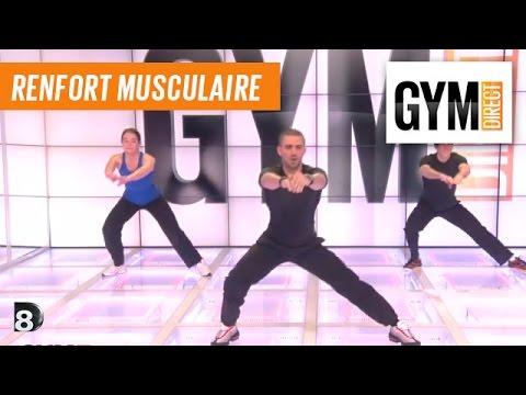 Les shorts pour hommes le bodybuilding