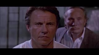 Reservoir Dogs | Naming Mr.Pink Scene