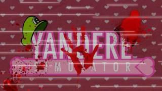 Yandere animación de fernanfloo FERNANFLOO ANIMADO