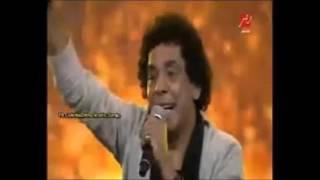 اغاني طرب MP3 امي الحبيبة محمد منير 1982 تحميل MP3