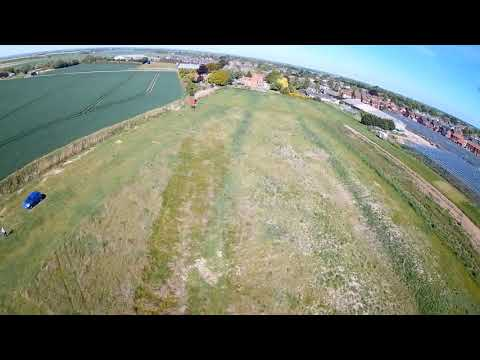 tbs-discovery-quadcopter-flying