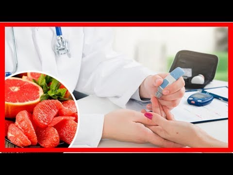 Quest-ce que les graines de gingembre utiles dans le diabète