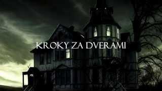 Video Abram - Kroky za dverami