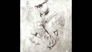 Billy Sio - Vanizo Zombia Feat Newbase