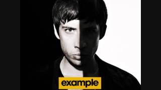 Example - Anything