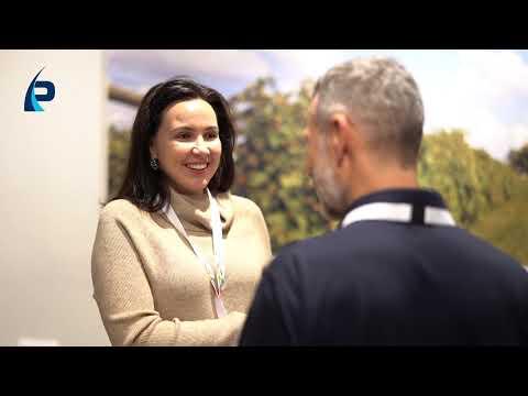 עם הפנים לעתיד: כנס אמדאוס - ללקוחות בענף התיירות