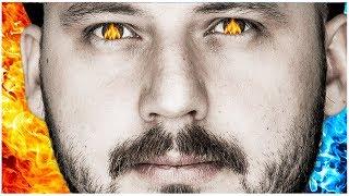 ES HÖRT EINFACH NICHT AUF! | Best Of Lara Loft #6 ◆ Twitch Highlights