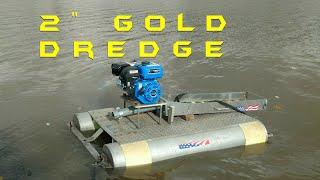 keene engineering dredge - मुफ्त ऑनलाइन वीडियो